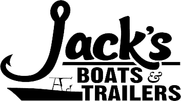 Jacks Boats and Trailers