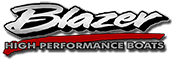 Shop Blazer High Performance Boats in Perry, FL at Jack's Boats and Trailers