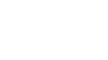 Jack's Boats & Trailers
